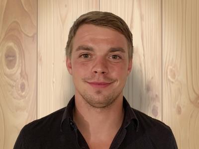 Mathias Jud (Unterhaltung)
