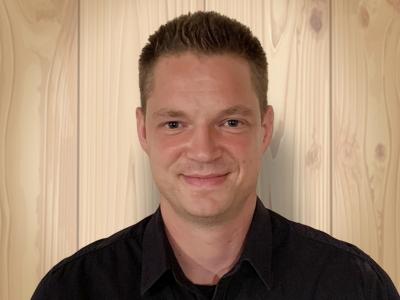 Matthias Romer (Unterhaltung )